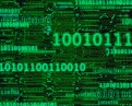 binary 12.jpg
