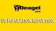 deagel
