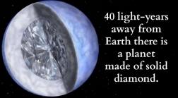 diamond planet2