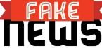 fake-news3.jpg