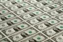fiat money.jpg