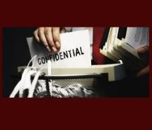 informacion_confidencial_destroy.jpg